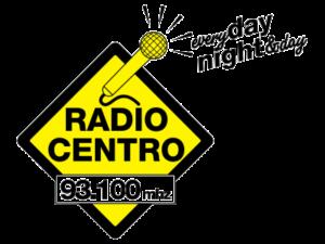 logo90s