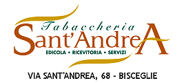 Tabaccheria Sant'Andrea